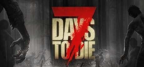 7 Days to Die - zombie survival Minecraft s lepší grafikou