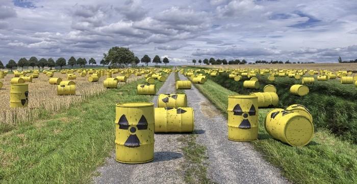 Jaderné nehody – Černobyl nebyl první a ani poslední