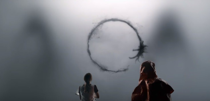 UFO: Nejlepší filmy o mimozemšťanech