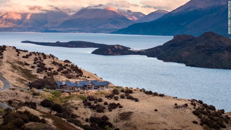 Nový Zéland je podle vědců nejlepším místem na přežití apokalypsy