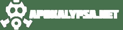 logo_apokalypsa