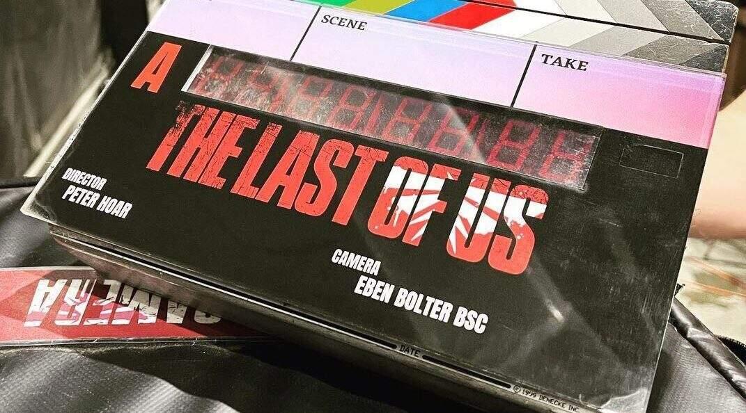 V Edmontonu se začal natáčet seriál The Last of Us