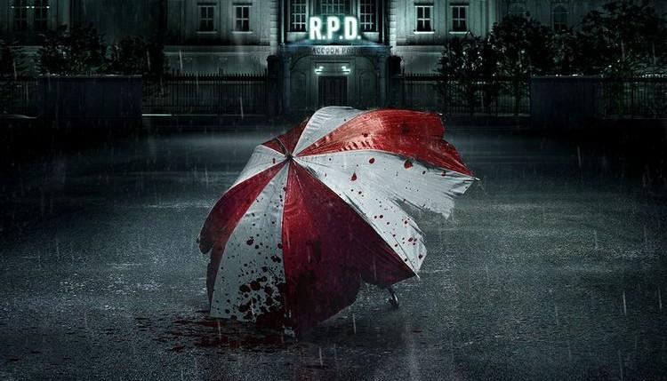 Resident Evil: Welcome to Raccoon City – vracíme se k úplným počátkům.