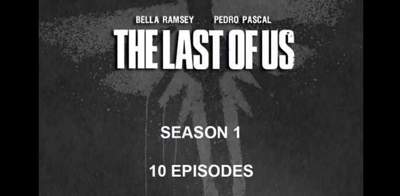 První série The Last of Us bude mít deset epizod. Podívdejte se na první video z natáčení